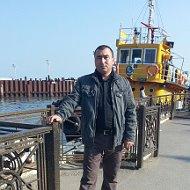 Namik_orudjov